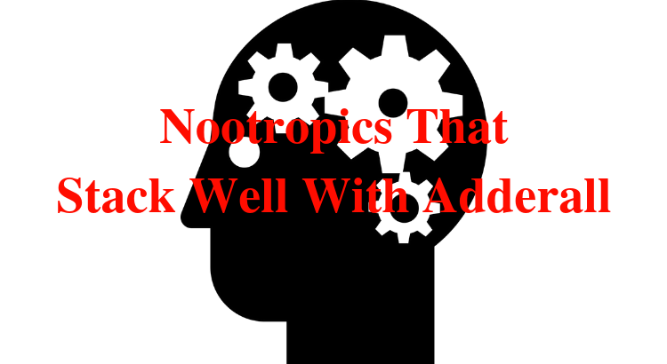 The Nootropic Benefits Of Kratom - Nootropics Zone