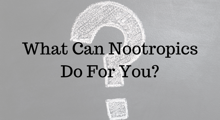 Nootropics and Alcohol - Nootropics Zone